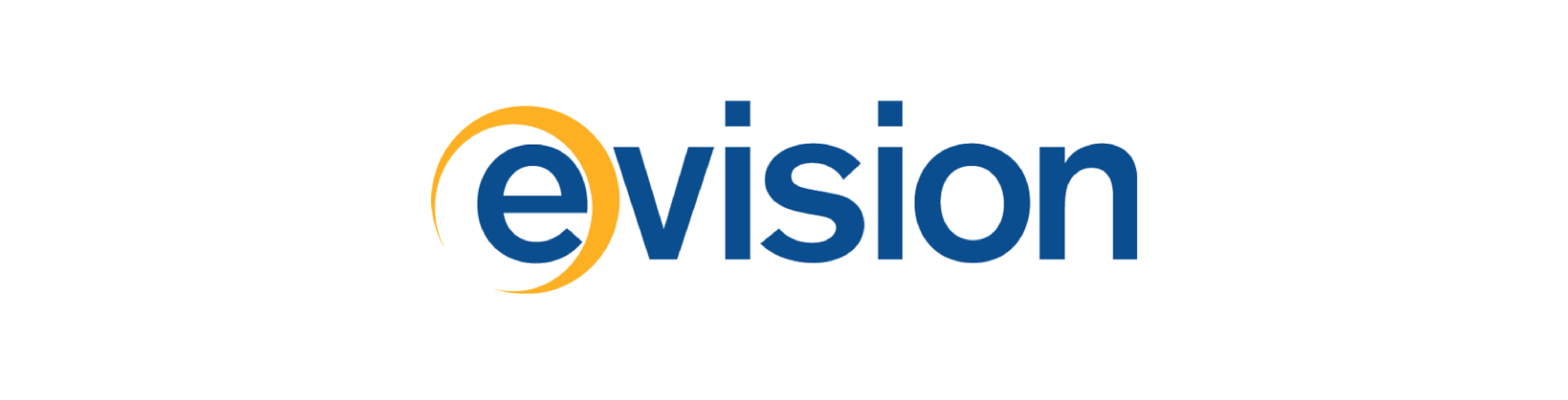 evision-3